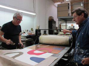atelier Remy Bucciali 2015 4