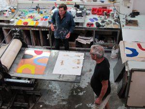 atelier Remy Bucciali 2015 5