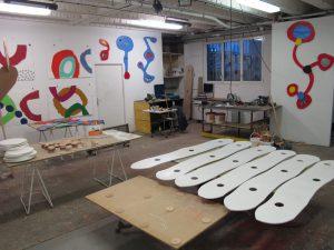 vue d'atelier 3 janvier 2015 zone d'art_modifié-1