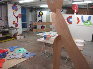 vue d'atelier 4 janvier 2015 zone d'art_modifié-1