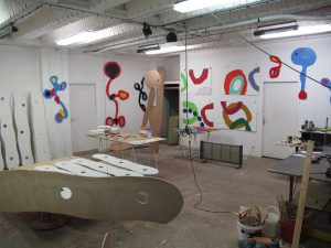 vue d'atelier 5 janvier 2015 zone d'art_modifié-1